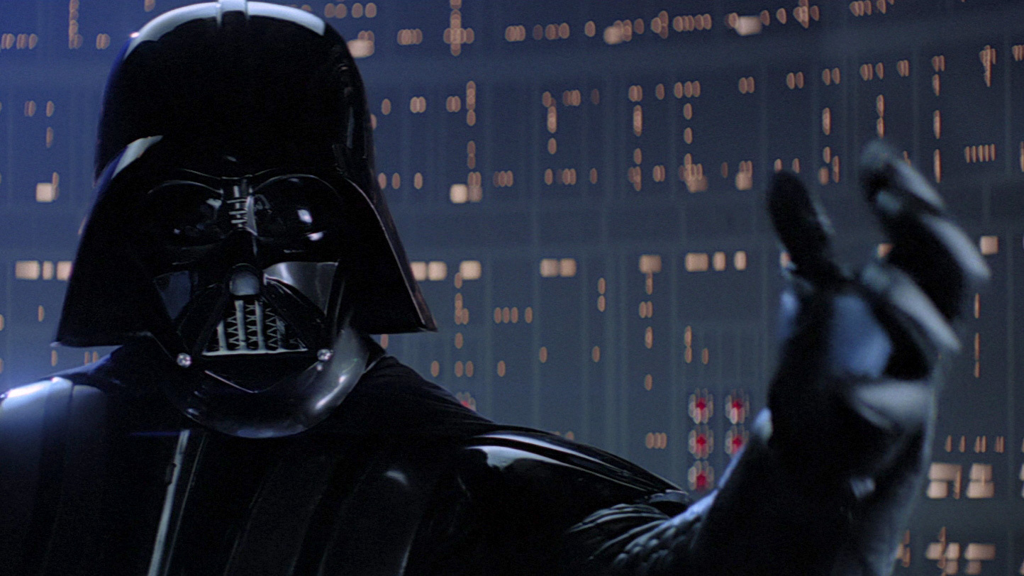 I-Am-Your-Father_